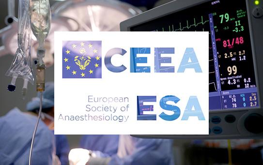 Επιστολή του Επιστημονικού Συμβουλίου για τη Συνεχιζόμενη Εκπαίδευση (C.E.E.A.)