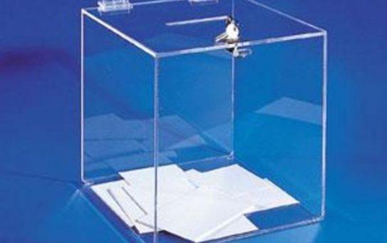 Υποψηφιότητες για εκλογή Μελών του ΔΣ της ΕΑΕΙΒΕ